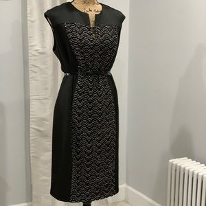 Connected Apparel dress size 18W